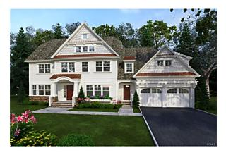 Photo of 8   Stonehouse Road Scarsdale, NY 10583