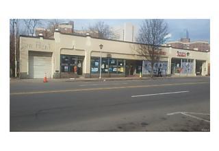 Photo of 42 East Post Road White Plains, NY 10601