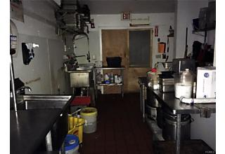 Photo of 1568   Nys Hwy 17b Bethel, NY 12720