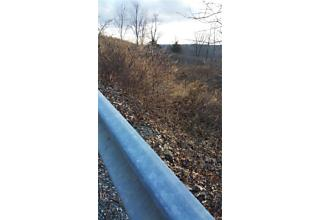 Photo of 365   Frozen Ridge Road Newburgh, NY 12550