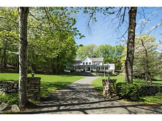 Photo of 350   Riversville Road Call Listing Agent, CT 06831
