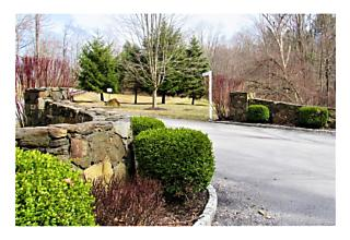 Photo of Lot 4  East Meadow Drive Pawling, NY 12564