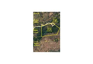 Photo of Lot 5  East Meadow Drive Pawling, NY 12564