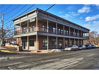 Photo of 117 Grand Unit 1 Street Goshen, NY 10924