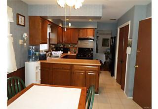Photo of 2   Kensington Way Harriman, NY 10926