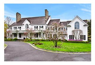 Photo of 10   Stoneleigh Manor Lane Purchase, NY 10577