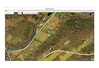 Photo of 278-290   Brola Road Middletown, NY 10940