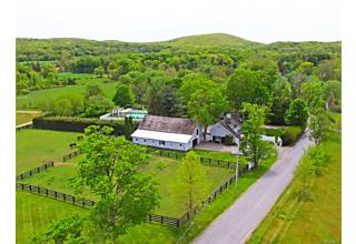 Photo of 16 State School Road Warwick, NY 10990