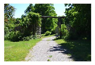 Photo of 133   Skiba Road Pine Plains, NY 12567