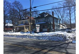 Photo of 817   Broadway Newburgh, NY 12550