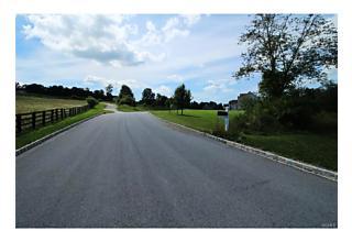 Photo of 21   Arrowhead Road Hopewell Junction, NY 12533