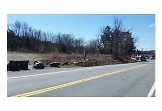 Photo of 3961   Route 52 Holmes, NY 12531