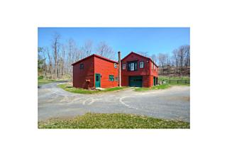 Photo of 521 Schultzville Road Clinton Corners, NY 12514