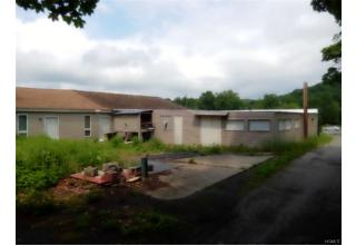 Photo of 1545   22 Route Brewster, NY 10509