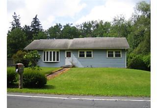 Photo of 283  North Plank Road Newburgh, NY 12550