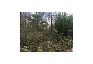 Photo of Lot 4   Split Rock Drive Highland, NY 12528