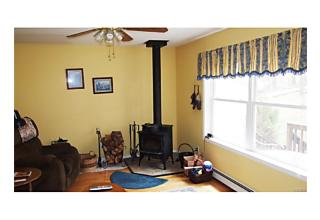 Photo of 232   Ice Pond Road Brewster, NY 10509