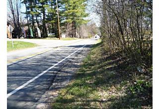 Photo of 98   Burlingham Road Bloomingburg, NY 12721