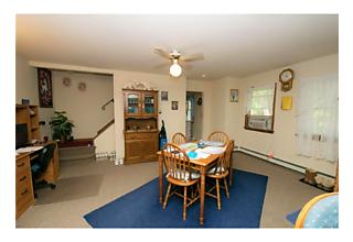 Photo of 17   Carla Drive Highland, NY 12528