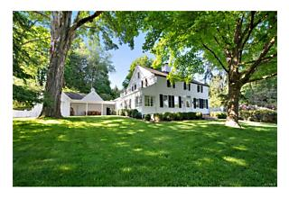 Photo of 8   Enoch Crosby Road Brewster, NY 10509