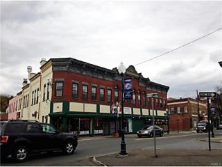 Photo of 86/90   North Street Middletown, NY 10940