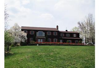 Photo of 31   Woodcock Road Monroe, NY 10950