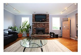 Photo of 9   Conrad Lane New City, NY 10956