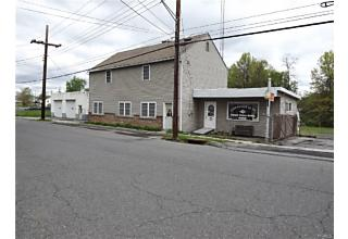 Photo of 30   Sherman Avenue Walden, NY 12586