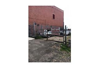 Photo of 4526   White Plains Road Bronx, NY 10470