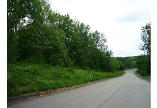 Photo of 33   Orchard View Drive Marlboro, NY 12542