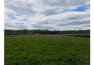 Photo of County Hwy 41 Warwick, NY 10990