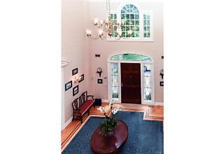 Photo of 11 Hancock Place Irvington, NY 10533