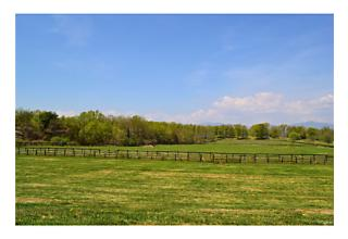 Photo of 3591 Route 9g Germantown, NY 12526