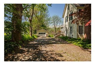 Photo of 28   Depot Hill Road Amenia, NY 12501