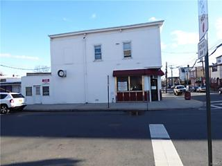 Photo of 81   4th Street New Rochelle, NY 10801
