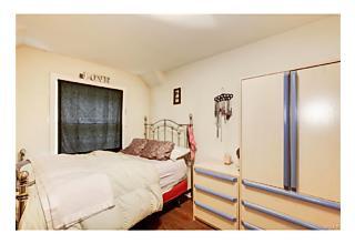 Photo of 425   Westchester Avenue White Plains, NY 10604