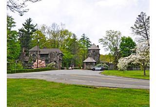 Photo of Lookout Mountain Road Tuxedo Park, NY 10987