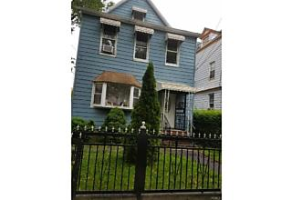 Photo of 348  South 6th Avenue Mount Vernon, NY 10550