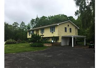 Photo of 81   Old Unionville Road Plattekill, NY 12589