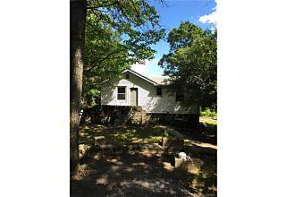 Photo of 165 Brook Trail Greenwood Lake, NY 10925