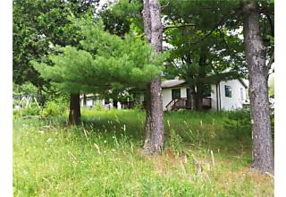 Photo of 215-223 Fraser Road Monticello, NY 12701