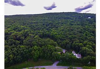 Photo of 419   Old Mountain Road Otisville, NY 10963
