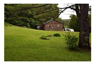 Photo of 9451   Route 9w Call Listing Agent, NY 12015