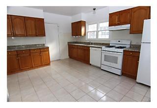 Photo of 20   Bonnett Avenue Larchmont, NY 10538