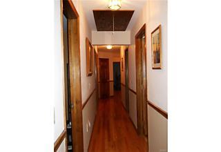 Photo of 27   Cocoa Lane Newburgh, NY 12550