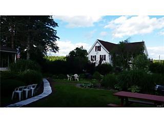 Photo of 1166   County Road 114 Cochecton, NY 12726
