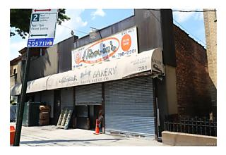 Photo of 779-781 Burke Avenue Bronx, NY 10467
