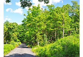 Photo of Lot 2   Alley Road Monroe, NY 10950