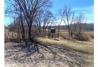 Photo of 5246   Route 22 Amenia, NY 12501