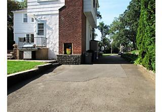 Photo of 9 Mangrove Road Yonkers, NY 10701